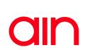 AIN. Asociación de la Industria Navarra