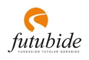Futubide