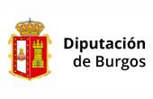 Diputacion de Burgos