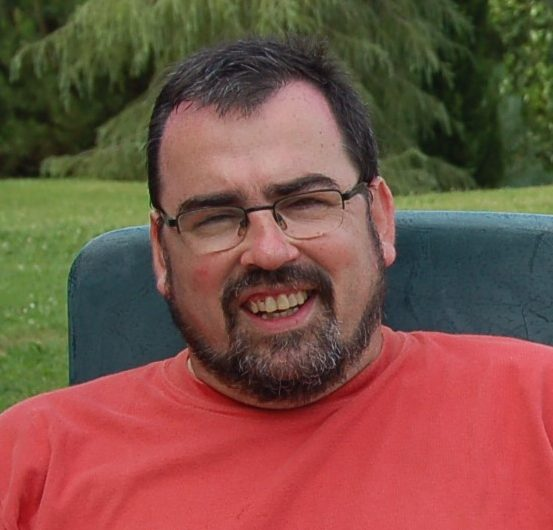Nestor Sangroniz
