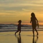Taller: Estudio personal y profesional sobre la familia de origen