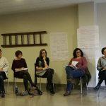 Especialización en Coaching Apreciativo – BILBAO 22-24 junio