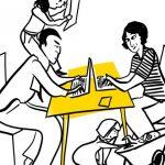 Webinar: Conciliar familia y empleo en tiempos de crisis sanitaria